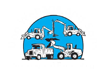 Don Wehage & Sons Trucking & Excavating | Saskatoon SK